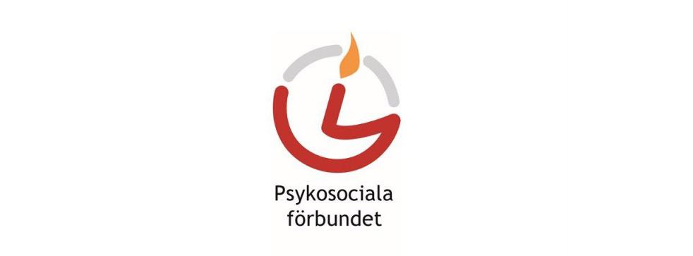 psykosociala_forbundet